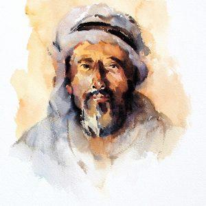 Arab Studies 1