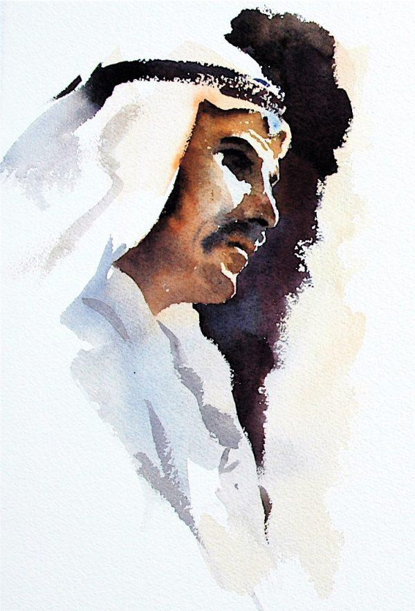 Arab-Studies-2