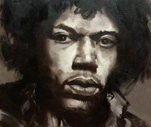 Hendrix 2