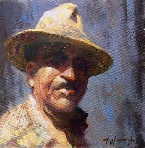 Juan-Romero-1