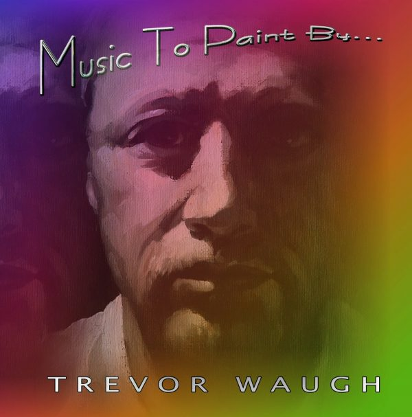 Musicto Paint Cover