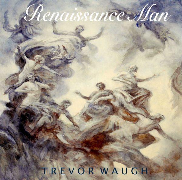 Renaissance-Man-embed