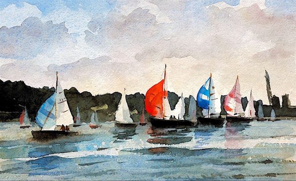 sailing-out-of-falmouth
