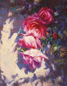 Studio Roses